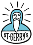 St.Gerry's Logo
